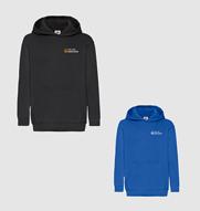 50984b2a2aa Hoodies Tryk med gratis forsendelse | Onlineprinters