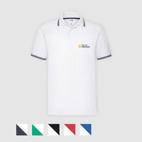 hvid/navy