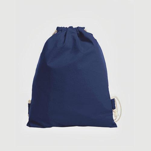 navy-blå